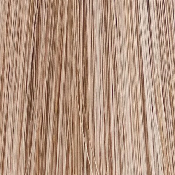 43 Synthetic Wig Colour by Belle Madame