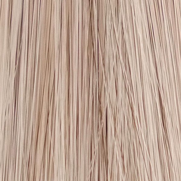 56 Synthetic Wig Colour by Belle Madame