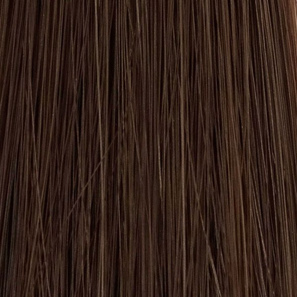 8 Synthetic Wig Colour by Belle Madame