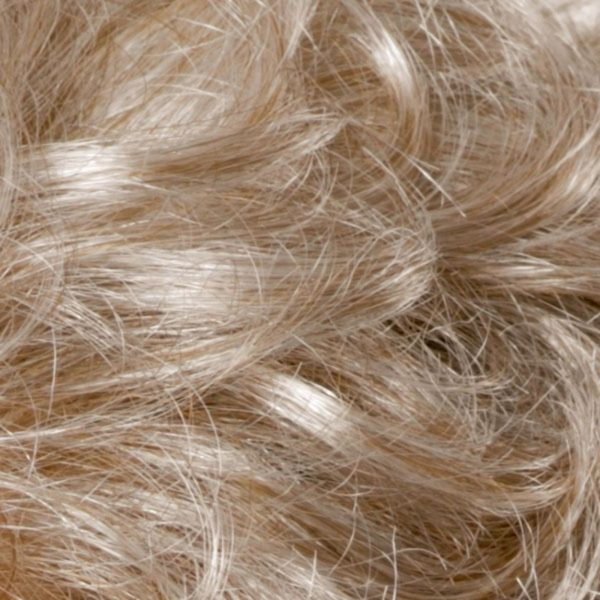 101/14-14 Synthetic Wig Colour by Belle Madame