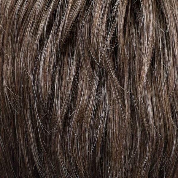 38/39 Synthetic Wig Colour by Belle Madame