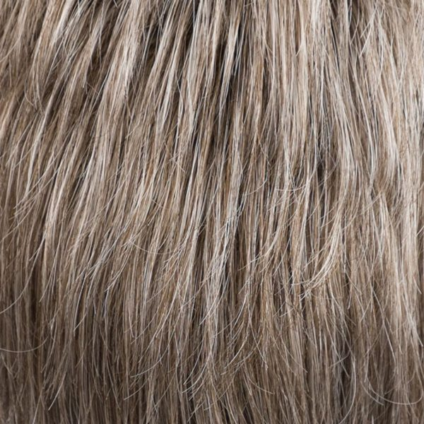 45-36-39 Synthetic Wig Colour by Belle Madame