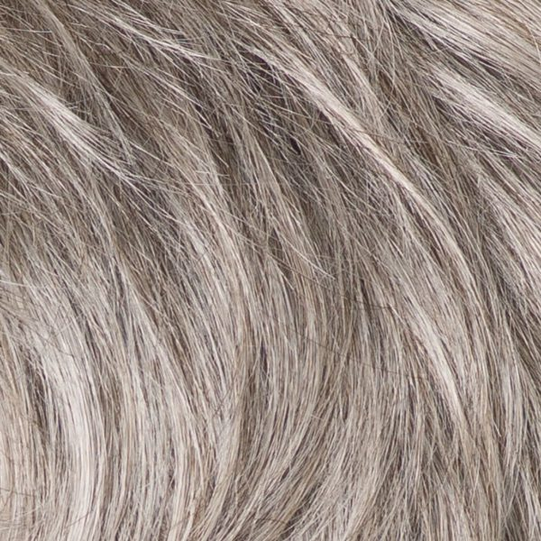 56/53-39 Synthetic Wig Colour by Belle Madame