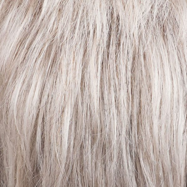 60-56-51 Synthetic Wig Colour by Belle Madame