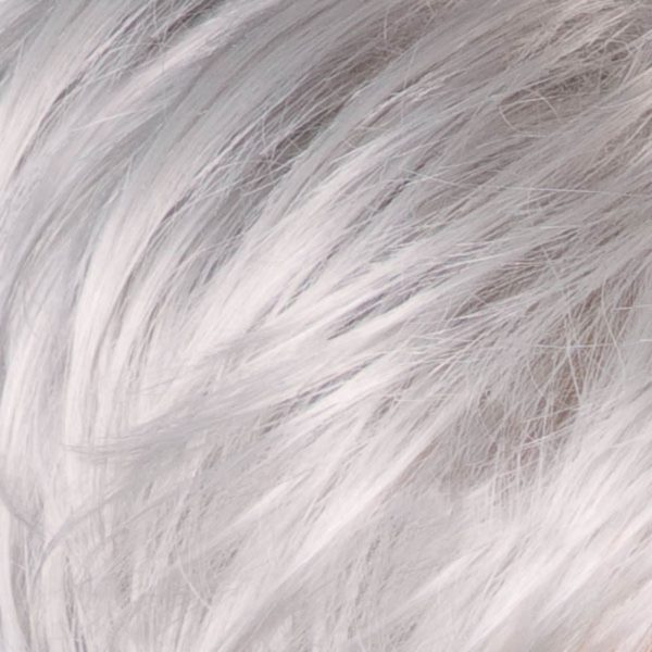 60/101 Synthetic Wig Colour by Belle Madame
