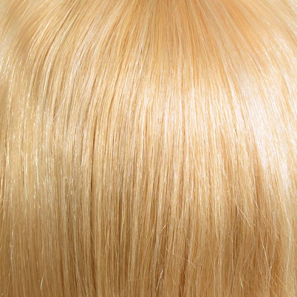 23A/26 Human Hair Wig Colour by Belle Madame