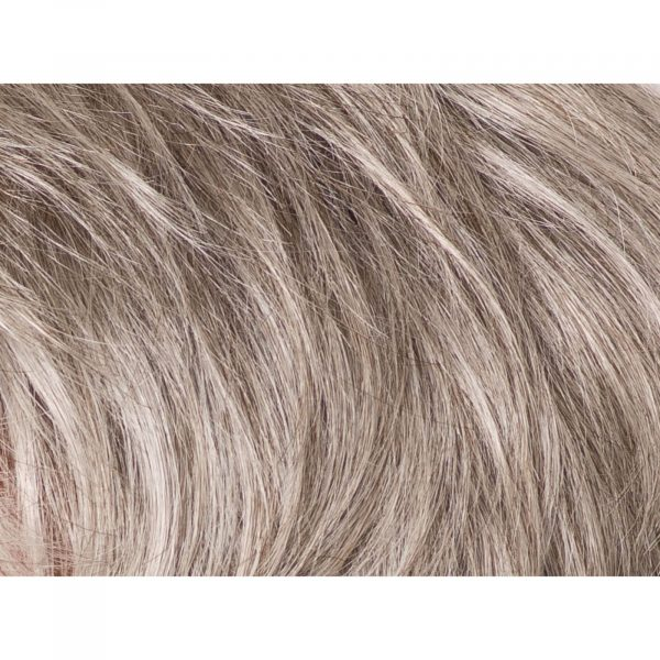 56/53-39 Human Hair Wig Colour by Belle Madame