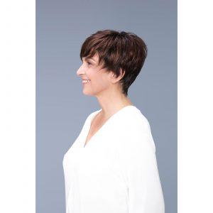 Kinu Wig By Sentoo Premium