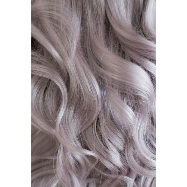 Lavendar Blush Rooted by Noriko