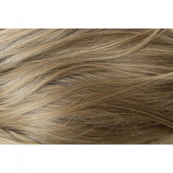 Oak Melange Rooted Wig colour by Sentoo Lotus