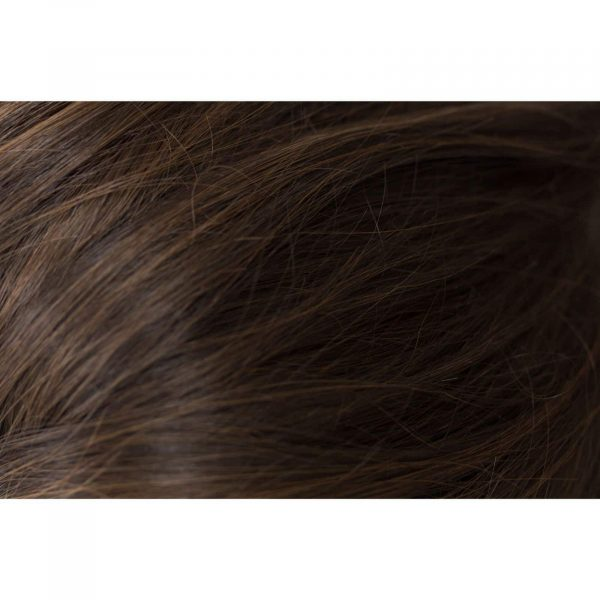 Walnut Melange Wig colour by Sentoo Lotus