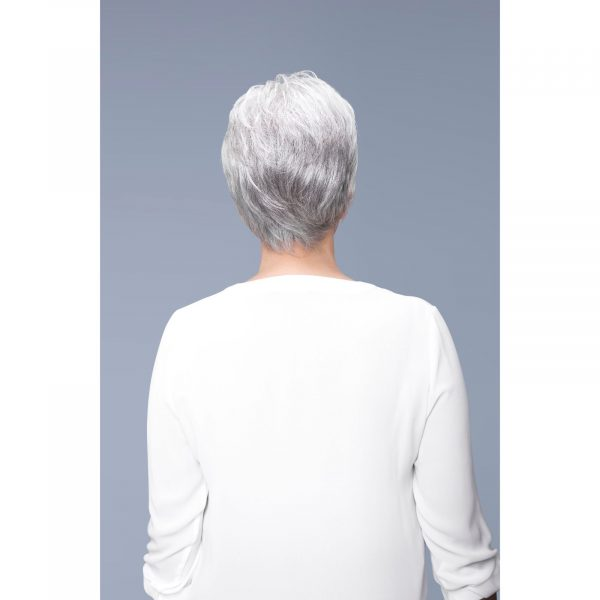 Kyu Wig by Sentoo Premium
