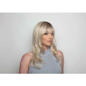 Angela Wig By Rene Of Paris