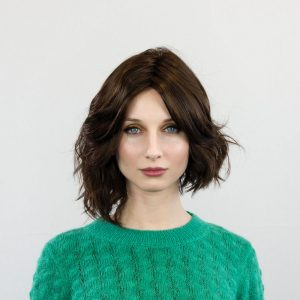 Adeline Wig | Synthetic Lace Front Wig | 21 Colours