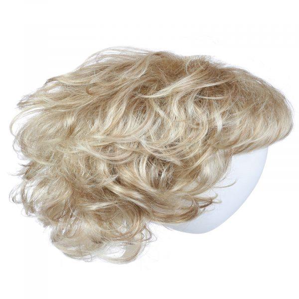 Breeze Wig by Raquel Welch