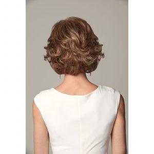 Everyday Elegant Wig By Gabor
