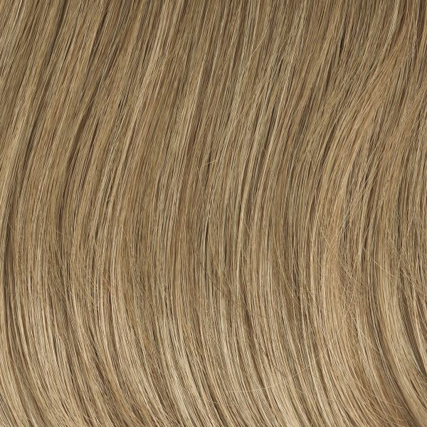 GL12-14 Mocha Luminous Wig colour by Gabor