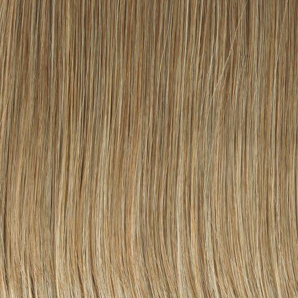 GL16-27 Buttered Biscuit Luminous Wig Colour by Gabor