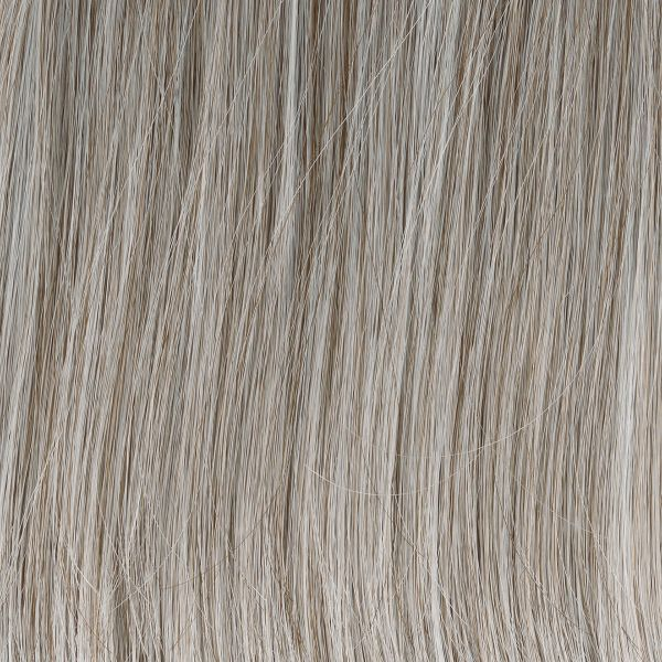 GL51-56 Sugared Pewter Luminous Wig Colour by Gabor