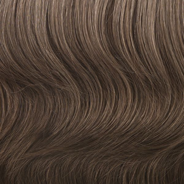 G12+ Pecan Mist Wig Colour by Gabor