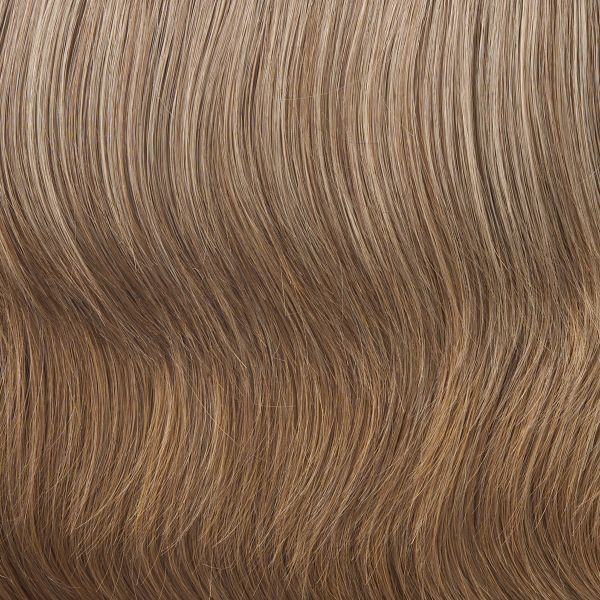 G15+ Buttered Toast Mist Wig Colour by Gabor