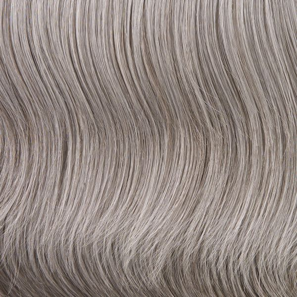 G58+ Sugared Almond Wig Colour by Gabor