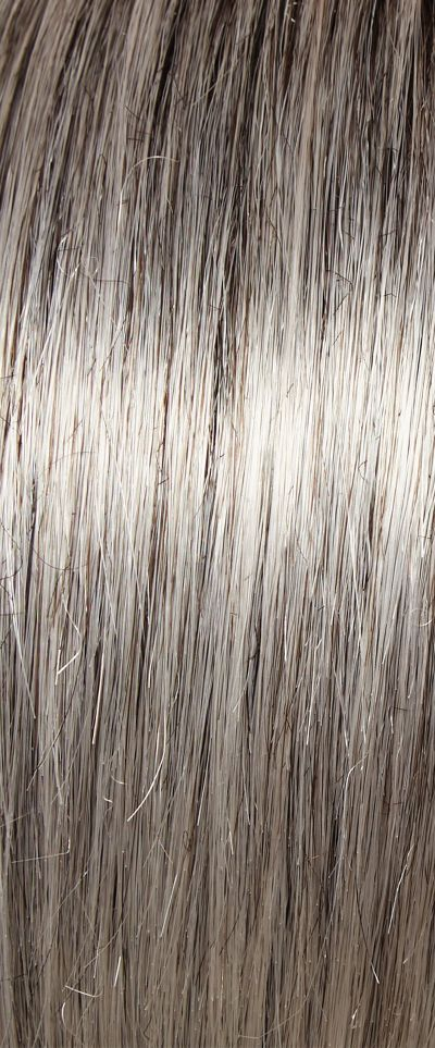 GL44-66SS Sugared Nickel Wig Colour by Gabor
