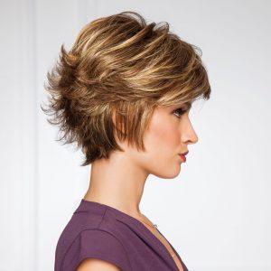Gala Wig By Gabor