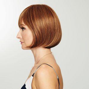 Loyalty Wig By Gabor