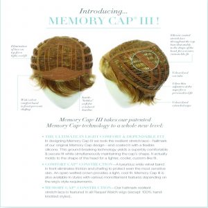 Memory Cap III By Raquel Welch