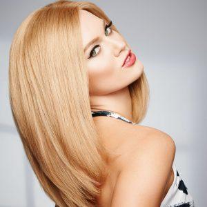 Princessa Wig By Raquel Welch