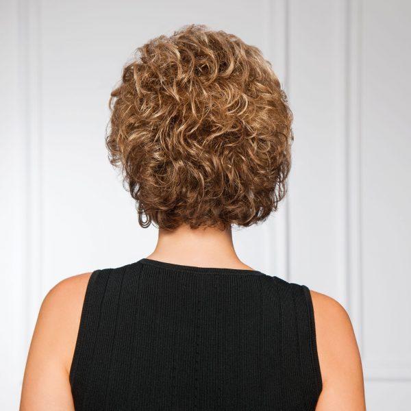 Sensation Wig by Gabor