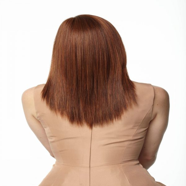 Show Stopper Wig by Raquel Welch