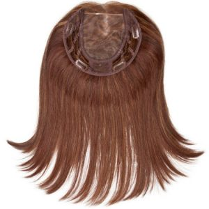 Special Effect Top Hair Piece