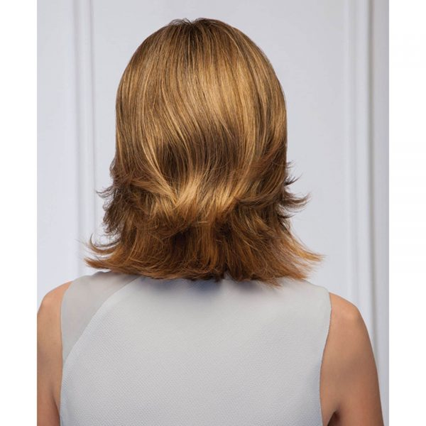 Top Perfect Hair Topper by Gabor