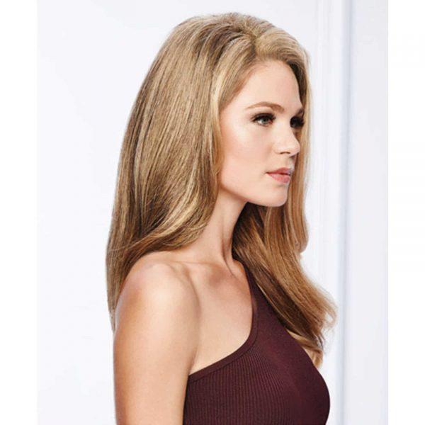 Top Choice Hair Piece by Gabor
