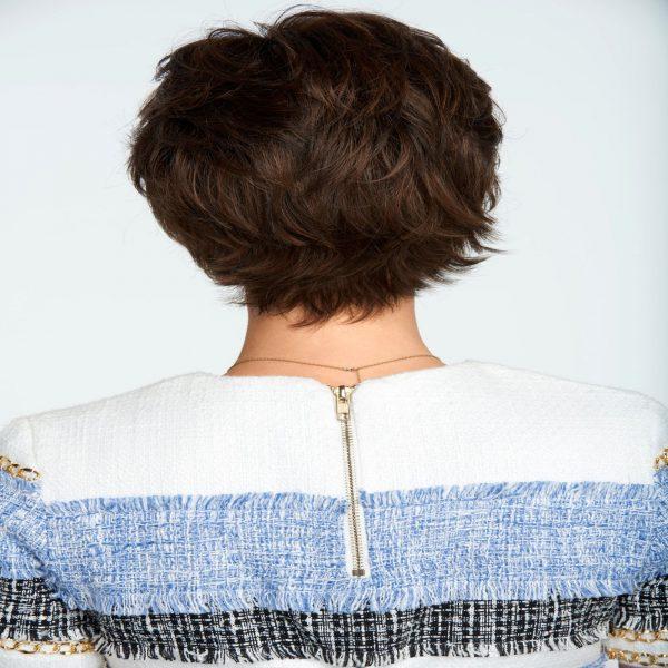 Voltage Elite Wig by Raquel Welch