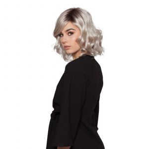 Kylie Wig By Wig Pro | Wig USA