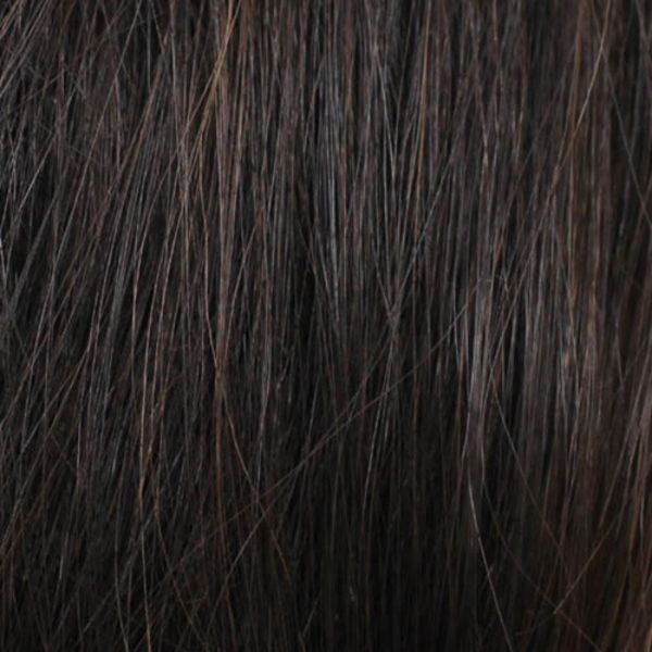 1B/2 Human Hair Colour by Wig Pro