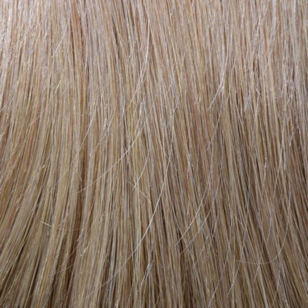 12 Human Hair Colour by Wig Pro