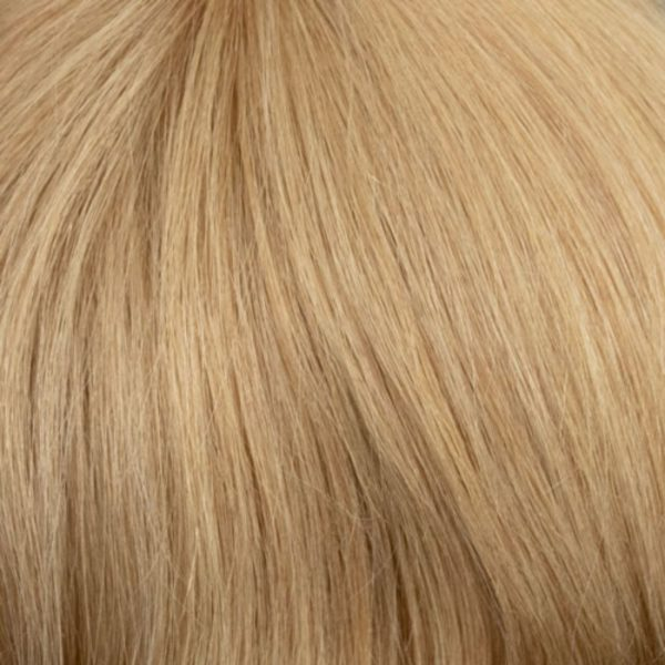 14 Human Hair Colour by Wig Pro