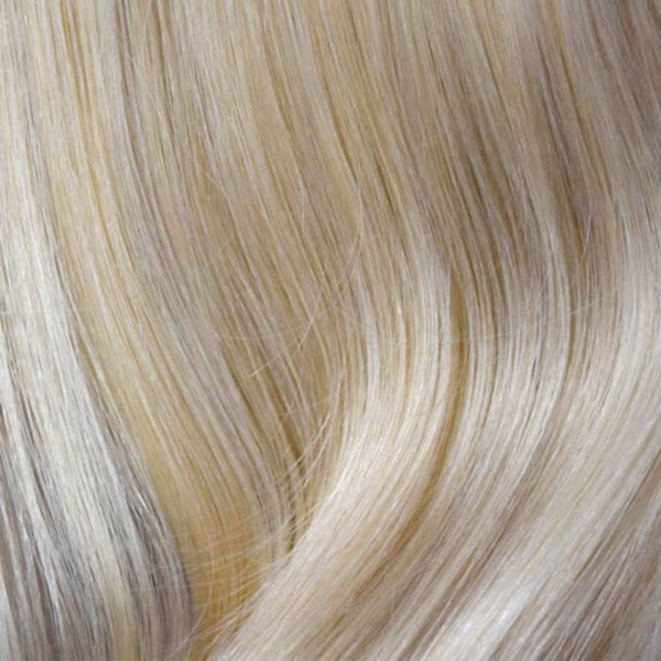 16/613 Human Hair Colour by Wig Pro