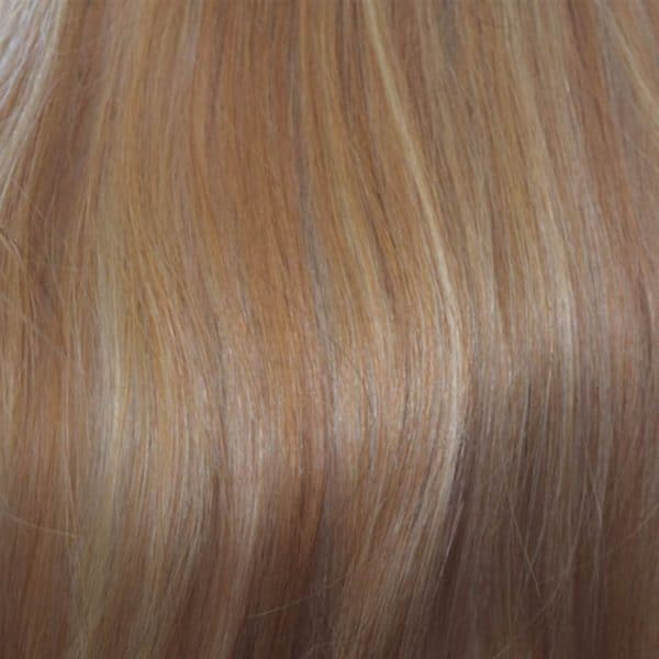 27/613 Human Hair Colour by Wig Pro