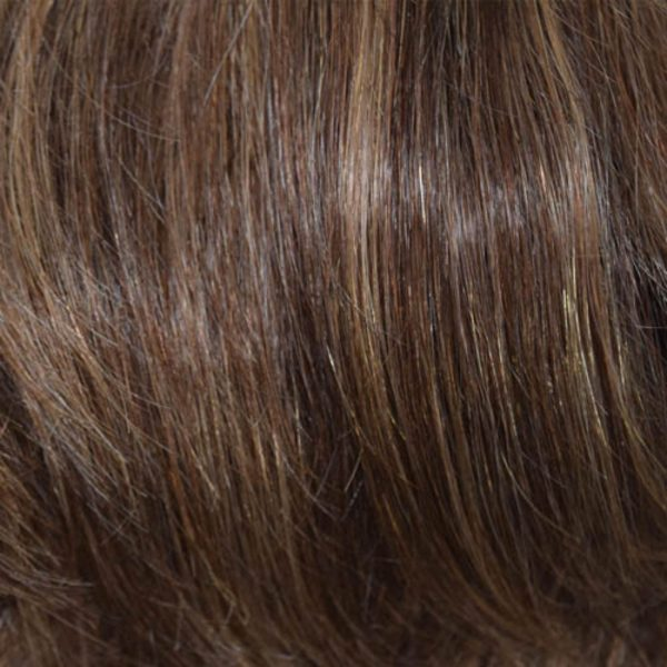 30/27T Human Hair Colour by Wig Pro