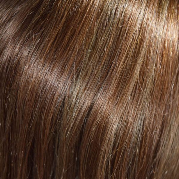Wildfire Human Hair Colour by Wig Pro