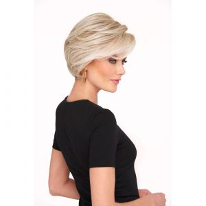 Easy Does It Wig By Raquel Welch