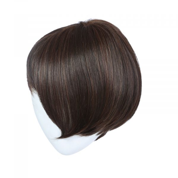 Bewitched Wig by Raquel Welch