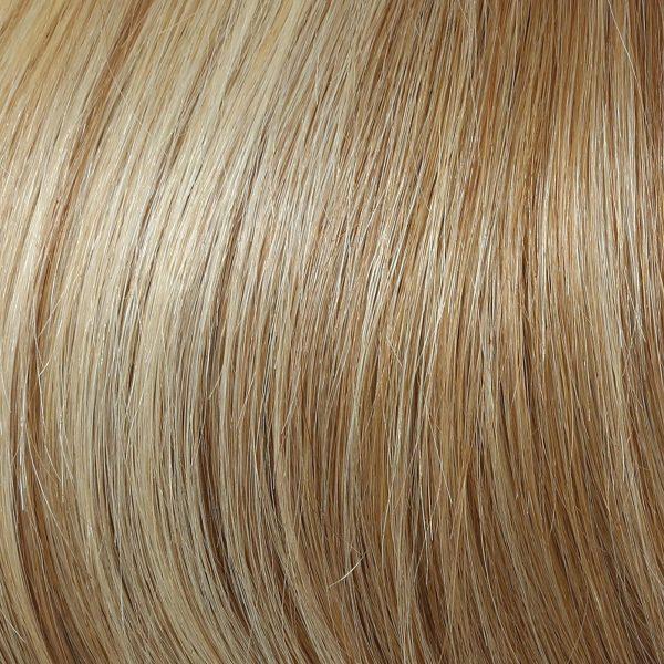 R14/88 or R14/88H Golden Wheat   Human Hair Wig Colour by Raquel Welch