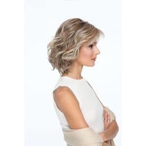 Editors Pick Elite Wig By Raquel Welch