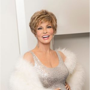 Sparkle Elite Wig By Raquel Welch